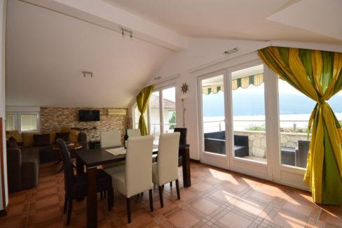 rn2387-Apart-Hotel-Kumbor-Boka-bay-Herceg-Novi-1