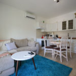 rn2389-small-apartment-center-igalo-1