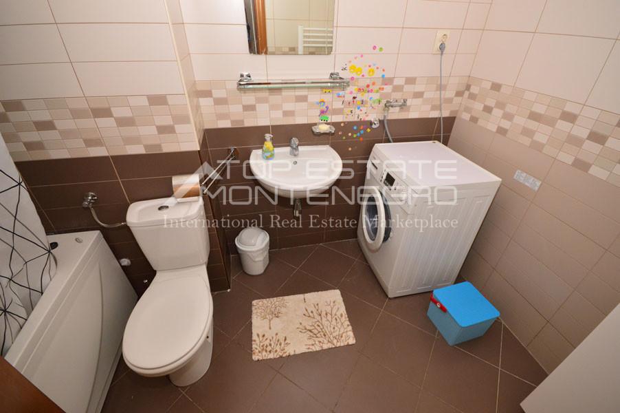 rn2390-holiday-apartment-with-breathtaking-views-herceg-novi-11