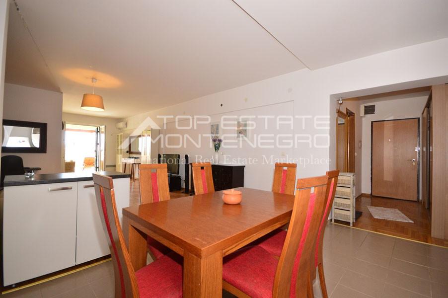 rn2390-holiday-apartment-with-breathtaking-views-herceg-novi-3