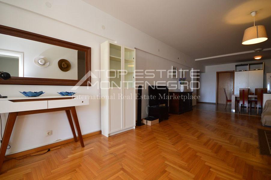 rn2390-holiday-apartment-with-breathtaking-views-herceg-novi-4