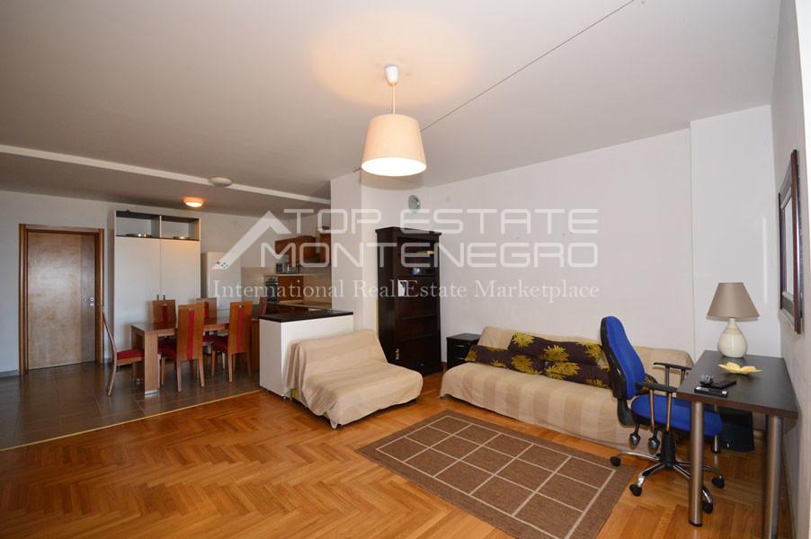 rn2390-holiday-apartment-with-breathtaking-views-herceg-novi-5