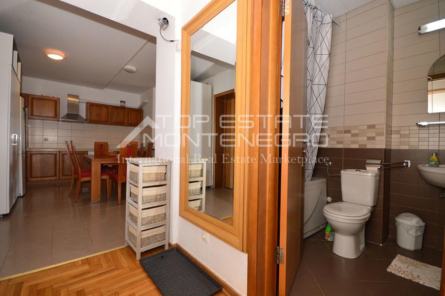 rn2390-holiday-apartment-with-breathtaking-views-herceg-novi-7