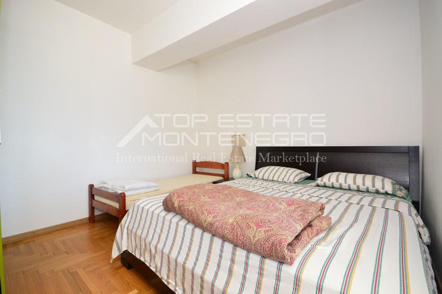 rn2390-holiday-apartment-with-breathtaking-views-herceg-novi-8