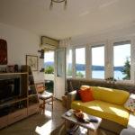rn2391-well-maintained-sea-view-apartment-herceg-novi-1