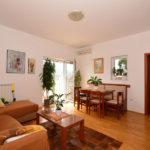 rn2393-quiet-apartment-kumbor-with-sea-views-1