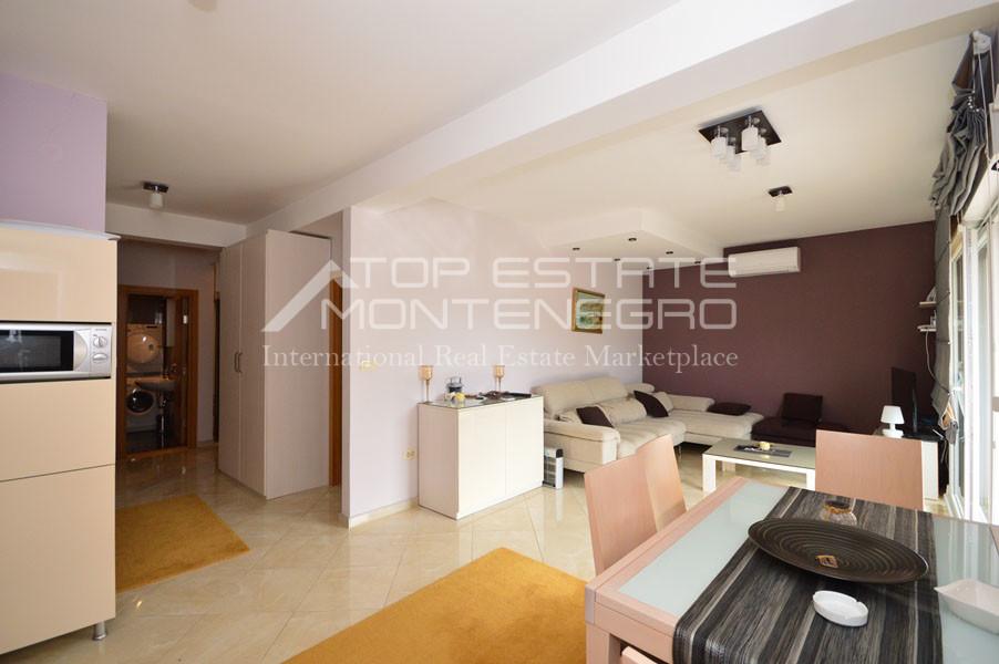 rn2394-beautiful-apartment-situated-in-djenovici-1