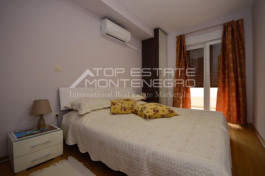 rn2394-beautiful-apartment-situated-in-djenovici-10