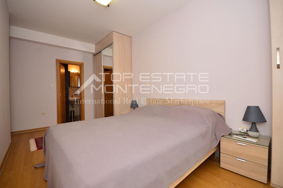 rn2394-beautiful-apartment-situated-in-djenovici-11
