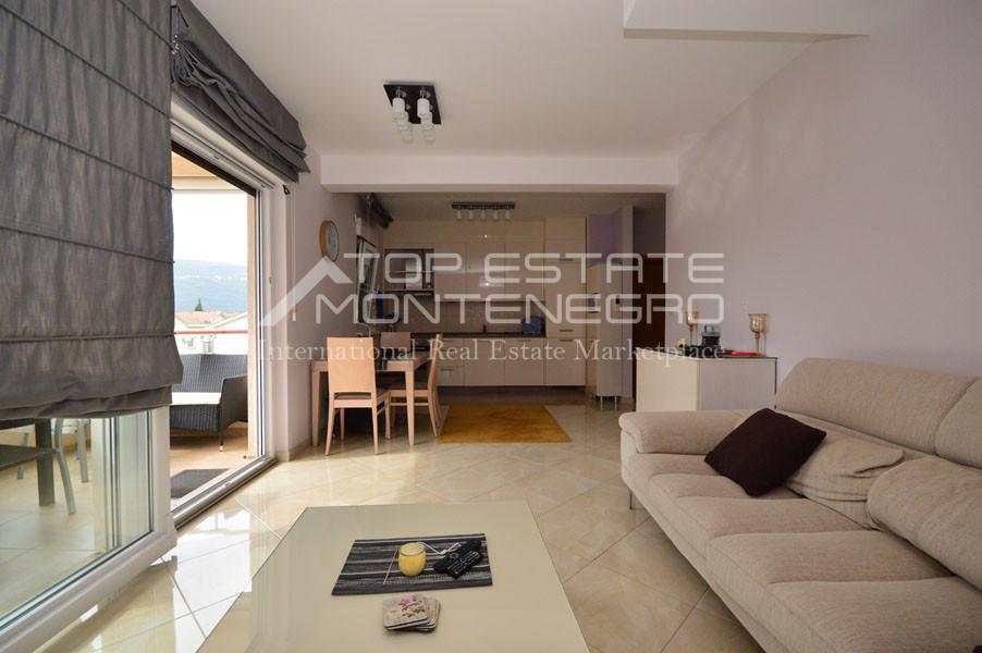 rn2394-beautiful-apartment-situated-in-djenovici-14