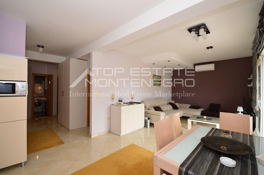 rn2394-beautiful-apartment-situated-in-djenovici-15