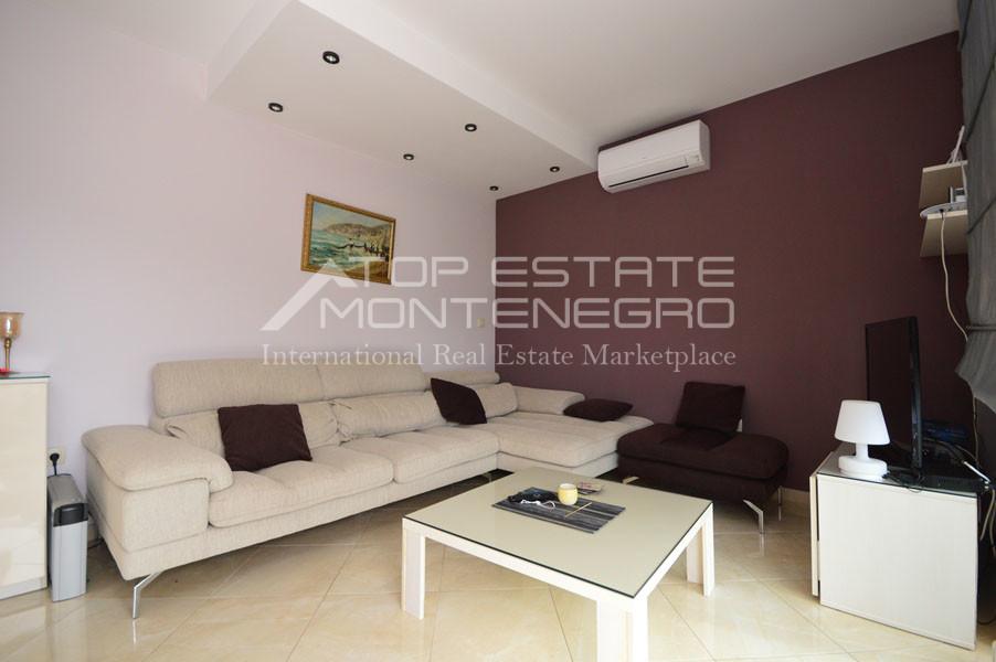 rn2394-beautiful-apartment-situated-in-djenovici-16