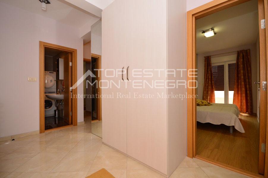 rn2394-beautiful-apartment-situated-in-djenovici-17