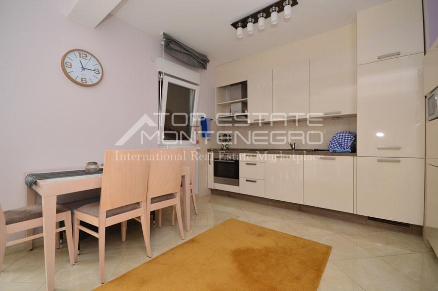 rn2394-beautiful-apartment-situated-in-djenovici-18