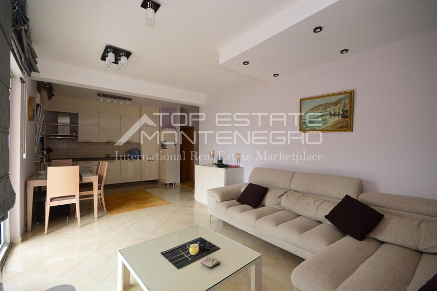 rn2394-beautiful-apartment-situated-in-djenovici-2