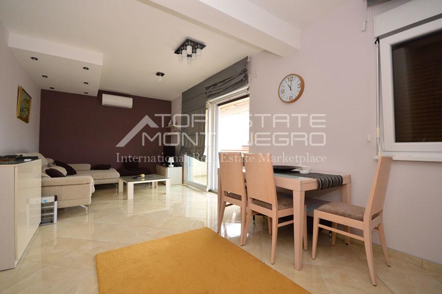 rn2394-beautiful-apartment-situated-in-djenovici-3