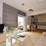 rn2394-beautiful-apartment-situated-in-djenovici-4