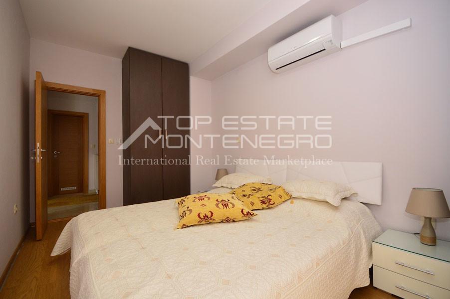 rn2394-beautiful-apartment-situated-in-djenovici-5