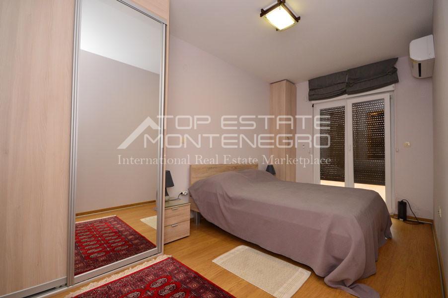 rn2394-beautiful-apartment-situated-in-djenovici-6