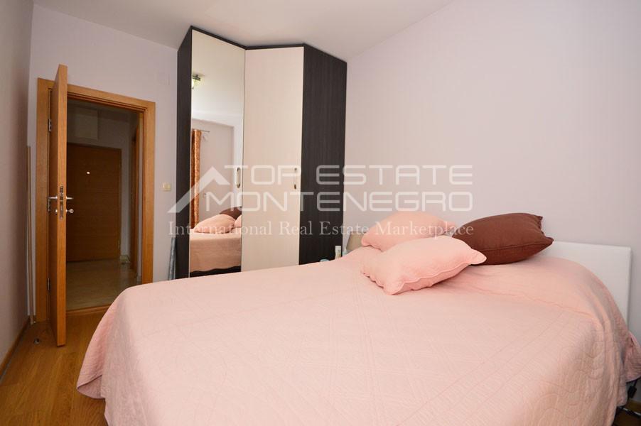 rn2394-beautiful-apartment-situated-in-djenovici-7