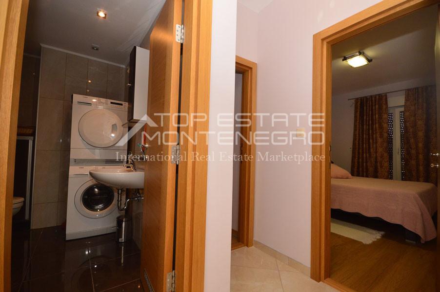 rn2394-beautiful-apartment-situated-in-djenovici-9