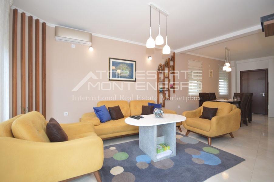 rn237-beautiful-spacious-apartment-savina-1