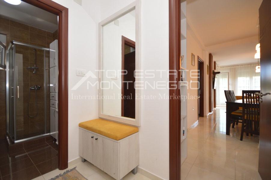 rn237-beautiful-spacious-apartment-savina-10