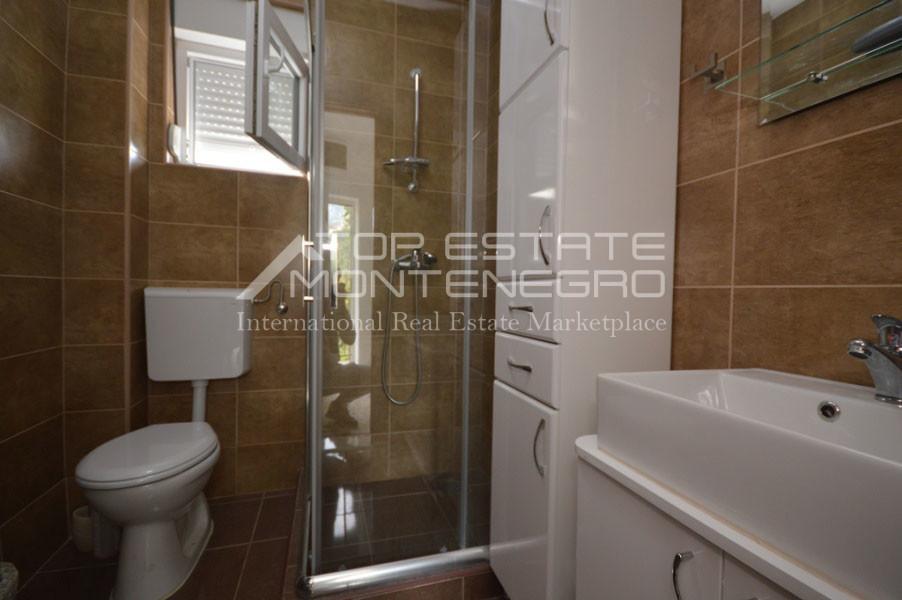rn237-beautiful-spacious-apartment-savina-11