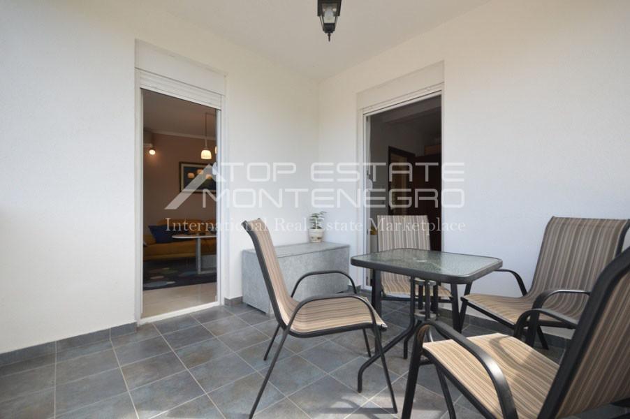 rn237-beautiful-spacious-apartment-savina-13