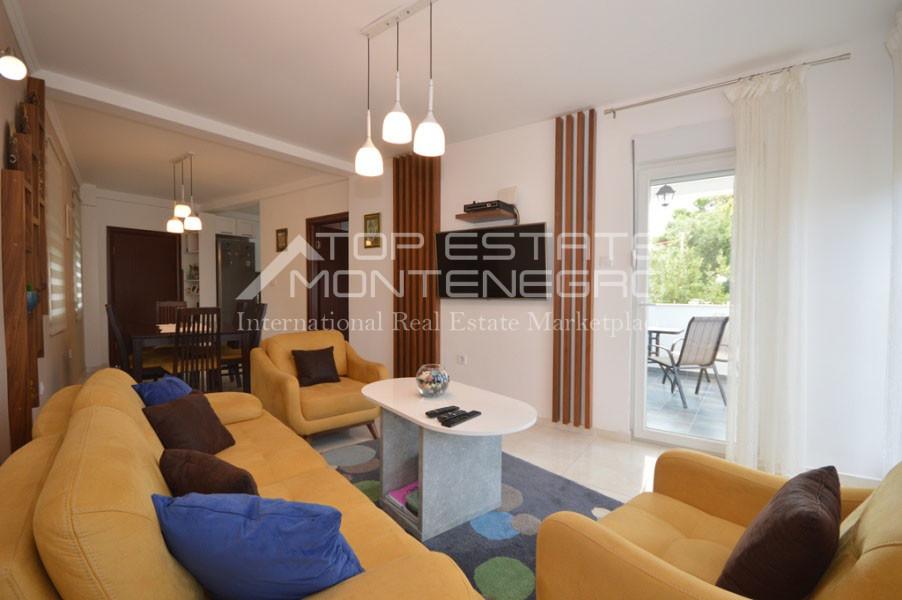 rn237-beautiful-spacious-apartment-savina-2