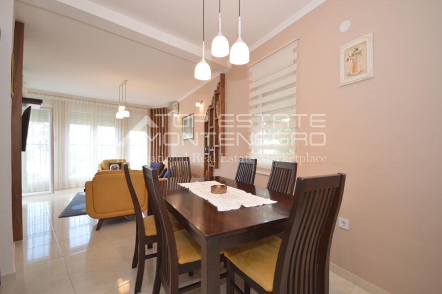 rn237-beautiful-spacious-apartment-savina-3