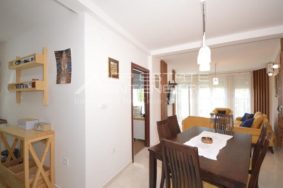 rn237-beautiful-spacious-apartment-savina-4