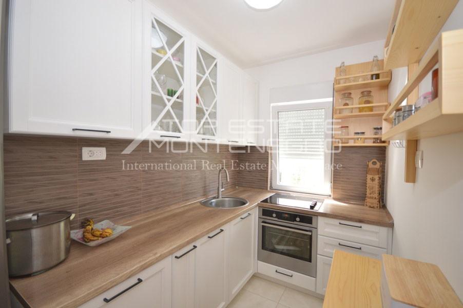 rn237-beautiful-spacious-apartment-savina-5