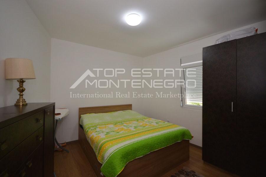 rn237-beautiful-spacious-apartment-savina-6
