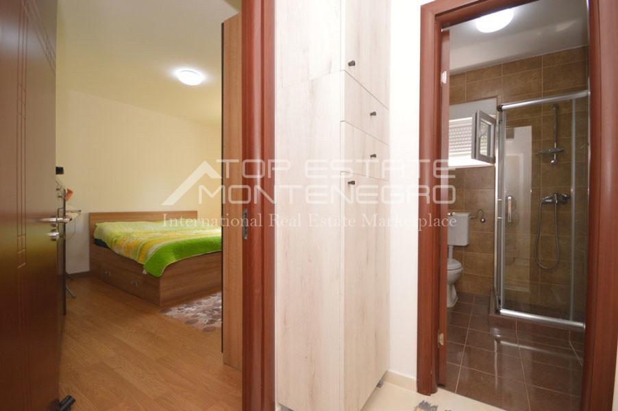 rn237-beautiful-spacious-apartment-savina-7