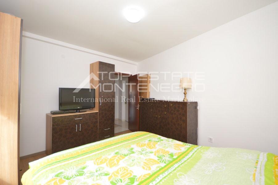 rn237-beautiful-spacious-apartment-savina-8