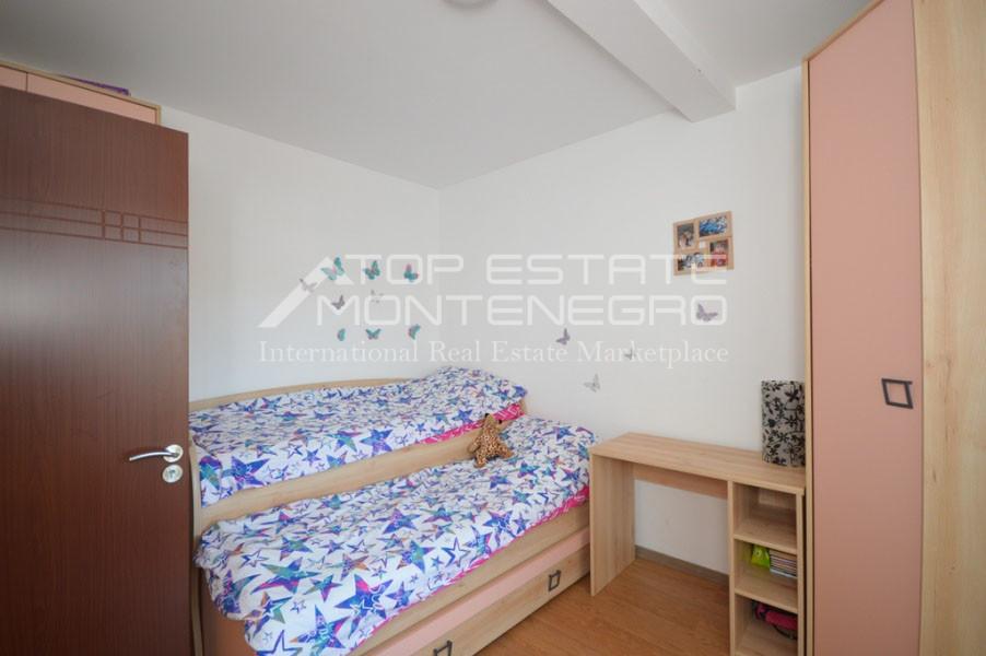 rn237-beautiful-spacious-apartment-savina-9