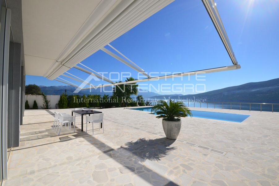 rn2398-extraordinary-new-build-villa-djenovici-1