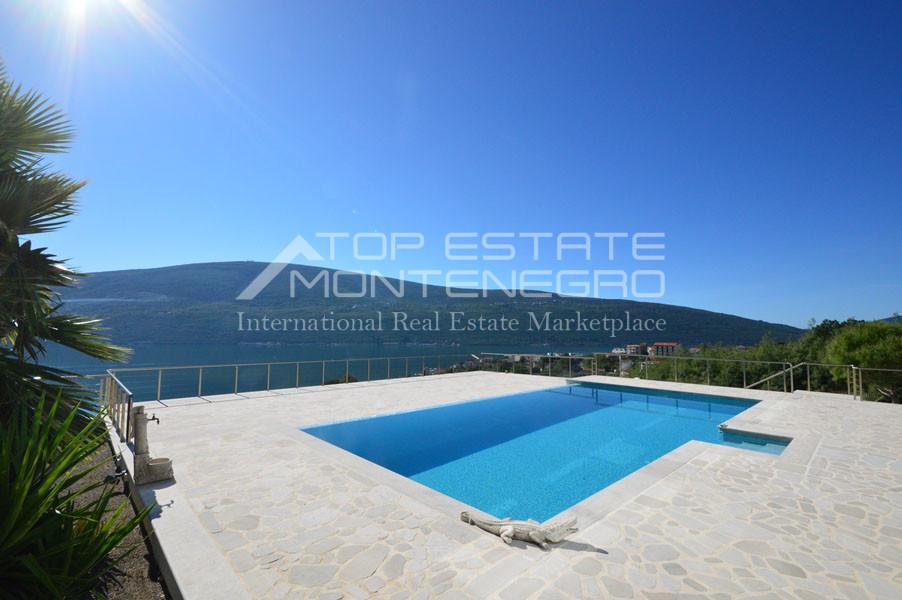 rn2398-extraordinary-new-build-villa-djenovici-10