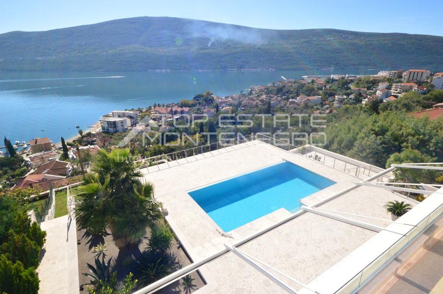 rn2398-extraordinary-new-build-villa-djenovici-12