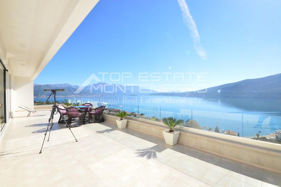 rn2398-extraordinary-new-build-villa-djenovici-13
