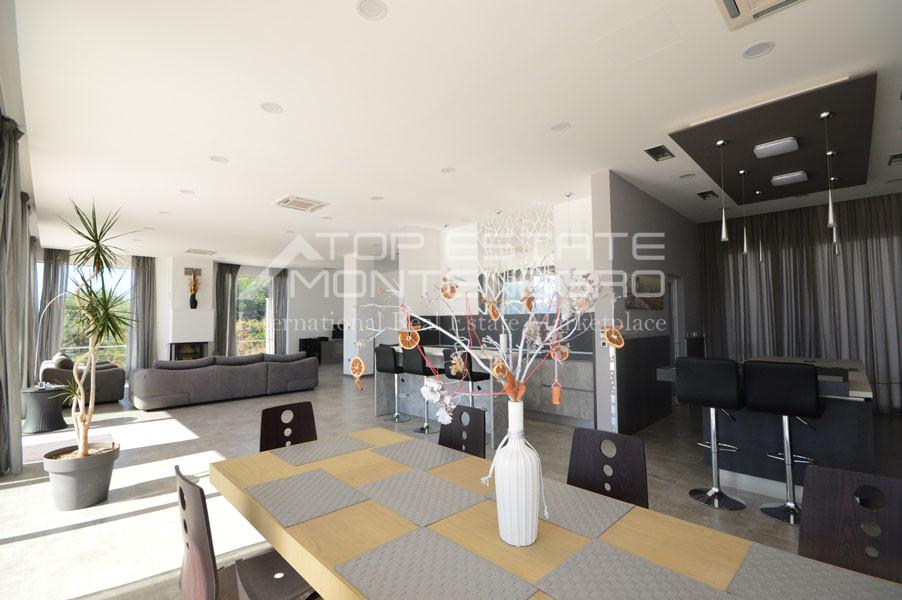rn2398-extraordinary-new-build-villa-djenovici-15