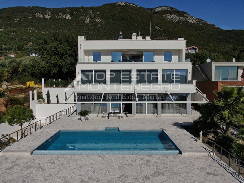 rn2398-extraordinary-new-build-villa-djenovici-3