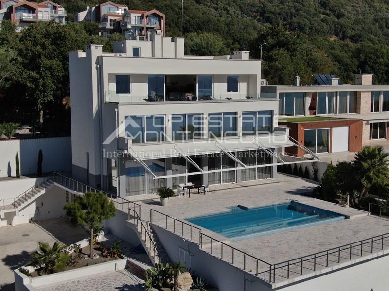 rn2398-extraordinary-new-build-villa-djenovici-5
