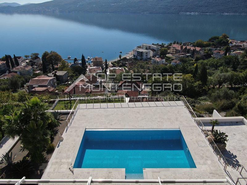 rn2398-extraordinary-new-build-villa-djenovici-8