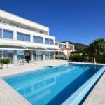 rn2398-extraordinary-new-build-villa-djenovici-9