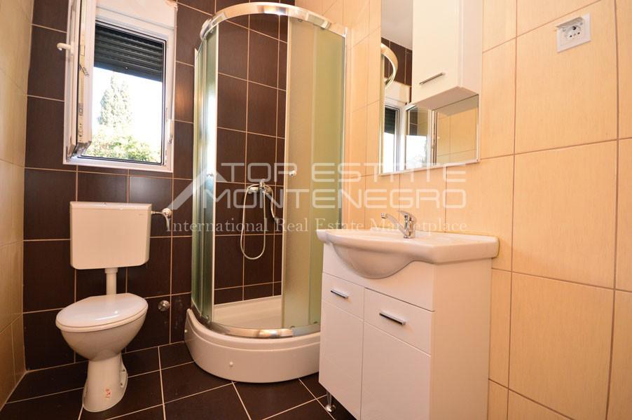 rn2399-apartment-in-a-complex-djenovici-10