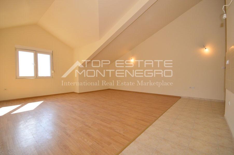 rn2399-apartment-in-a-complex-djenovici-2