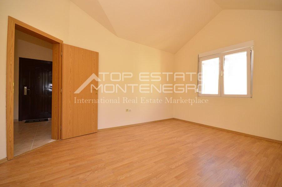rn2399-apartment-in-a-complex-djenovici-6