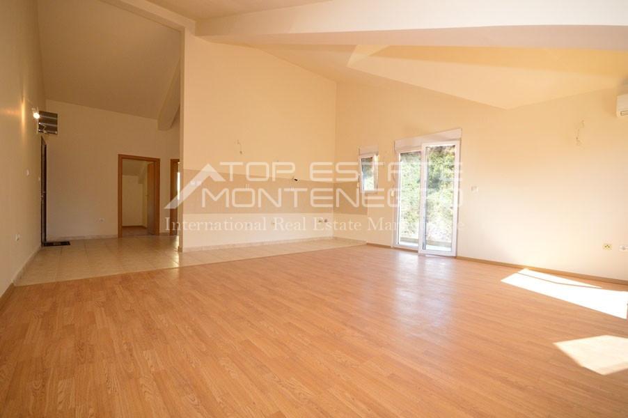 rn2399-apartment-in-a-complex-djenovici-8